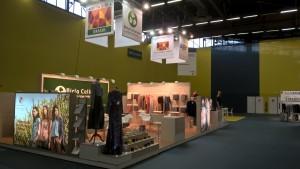 Výstava Paříž